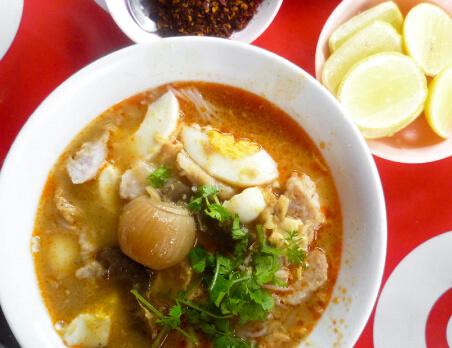 fish-noodle